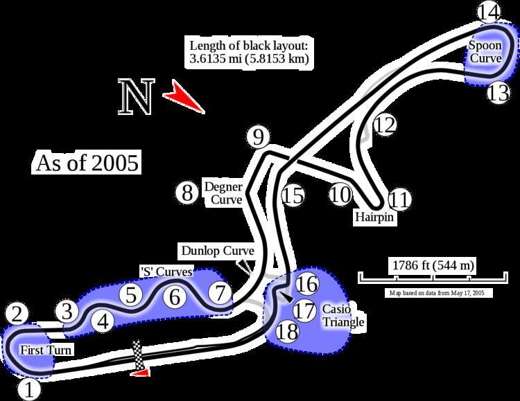 2012 FIA WTCC Race of Japan
