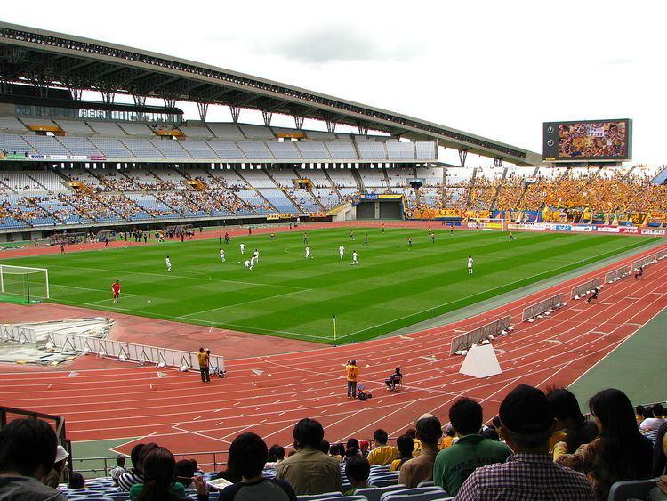 2012 FIFA U-20 Women's World Cup