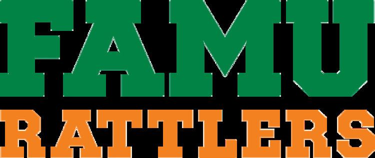 2012 Florida A&M Rattlers football team