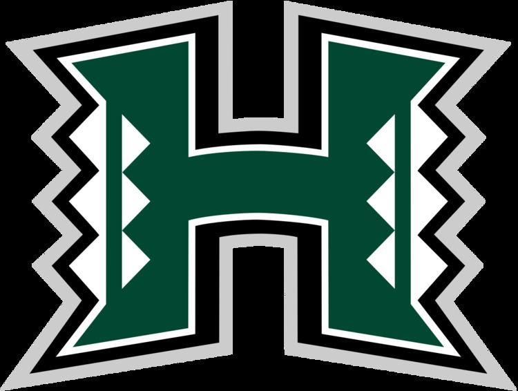 2012 Hawaii Warriors football team