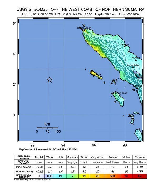 2012 Indian Ocean earthquakes httpsuploadwikimediaorgwikipediacommons99
