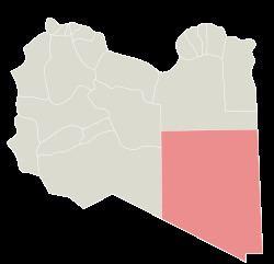 2012 Kufra conflict httpsuploadwikimediaorgwikipediacommonsthu