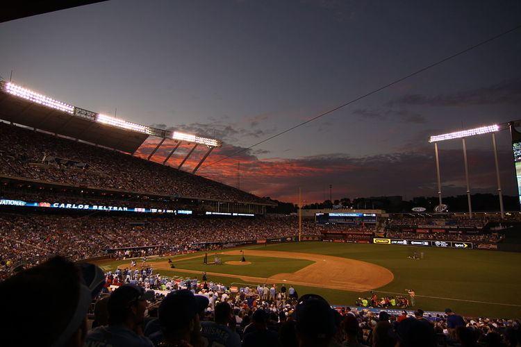 2012 Major League Baseball Home Run Derby