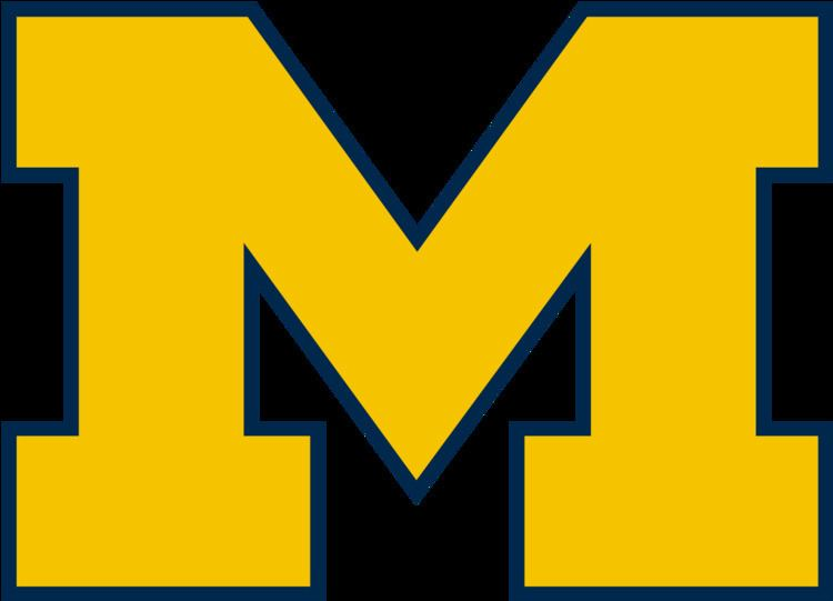 2012 Michigan Wolverines football team