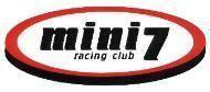 2012 Mini 7 Racing Club season