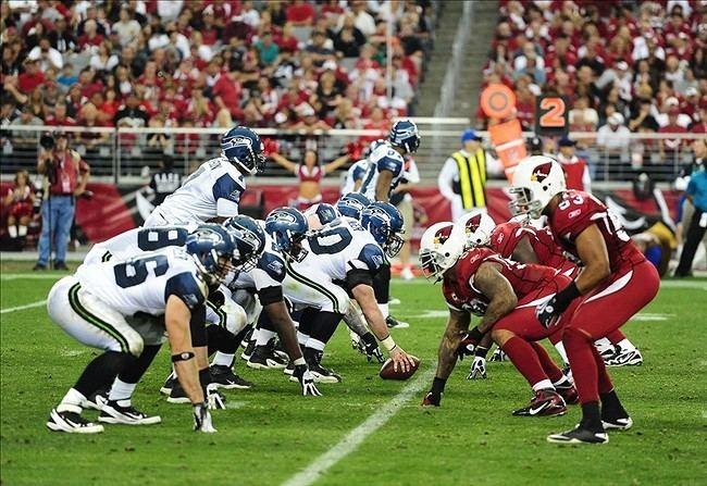 2012 NFL season wwwgunaxincomwpcontentuploads201204cardsh