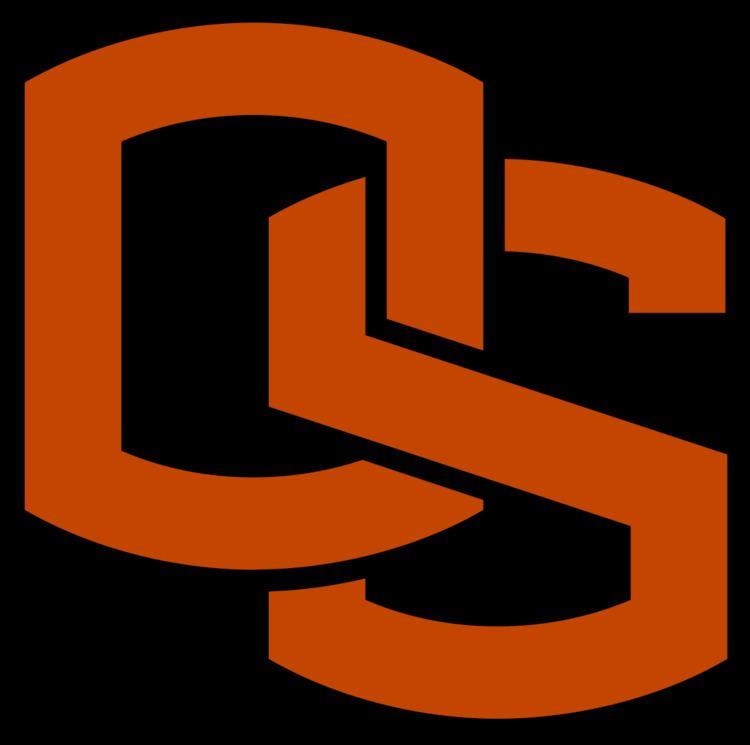 2012 Oregon State Beavers football team