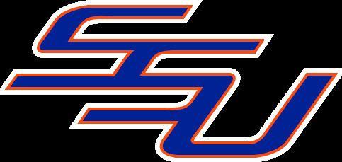 2012 Savannah State Tigers football team