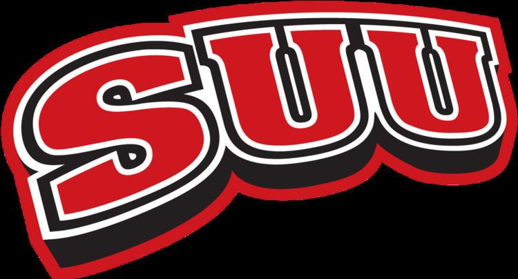 2012 Southern Utah Thunderbirds football team