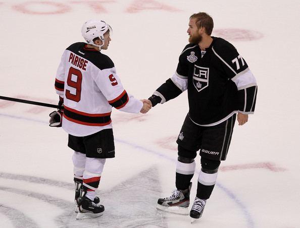 2012 Stanley Cup Finals www4pictureszimbiocomgi2012NHLStanleyCupF