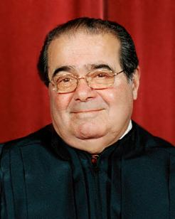 2012 term United States Supreme Court opinions of Antonin Scalia
