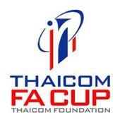 2012 Thai FA Cup httpsuploadwikimediaorgwikipediath777Tha