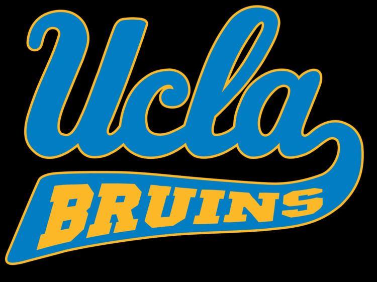 2012 UCLA Bruins baseball team