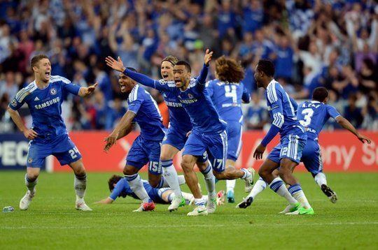 2012 UEFA Champions League Final httpscdndigitalsportcowpcontentuploads201