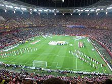 2012 UEFA Europa League Final httpsuploadwikimediaorgwikipediacommonsthu