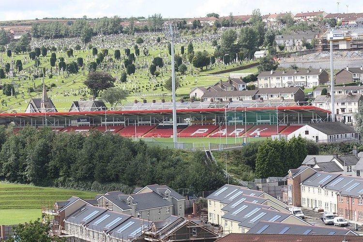 2012 Ulster Senior Football Championship