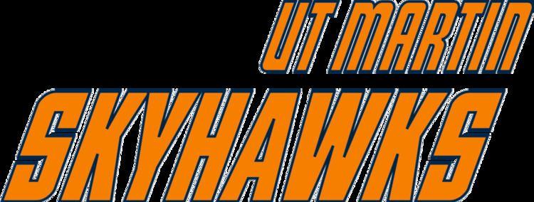 2012 UT Martin Skyhawks football team