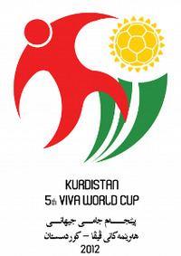 2012 Viva World Cup httpsuploadwikimediaorgwikipediaenthumbe