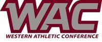 2012 Western Athletic Conference football season