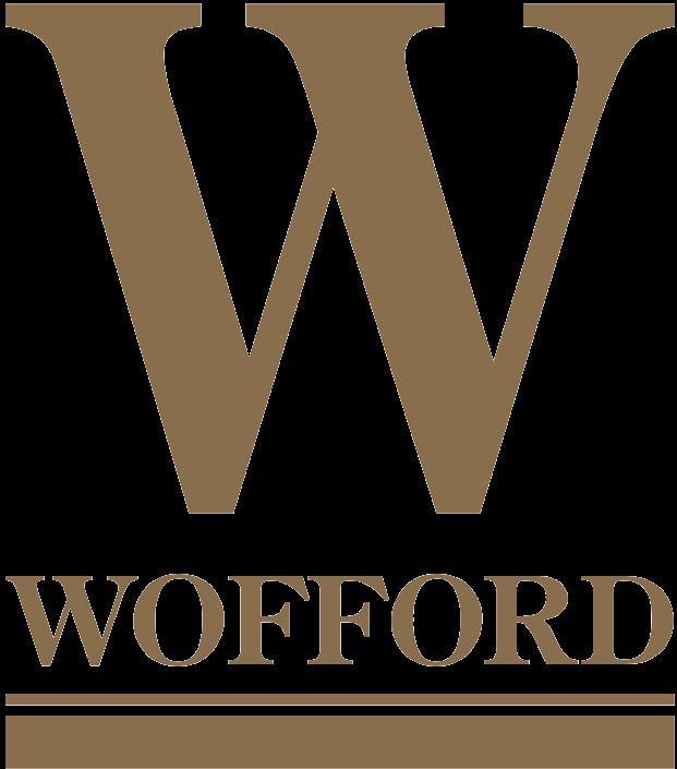 2012 Wofford Terriers football team