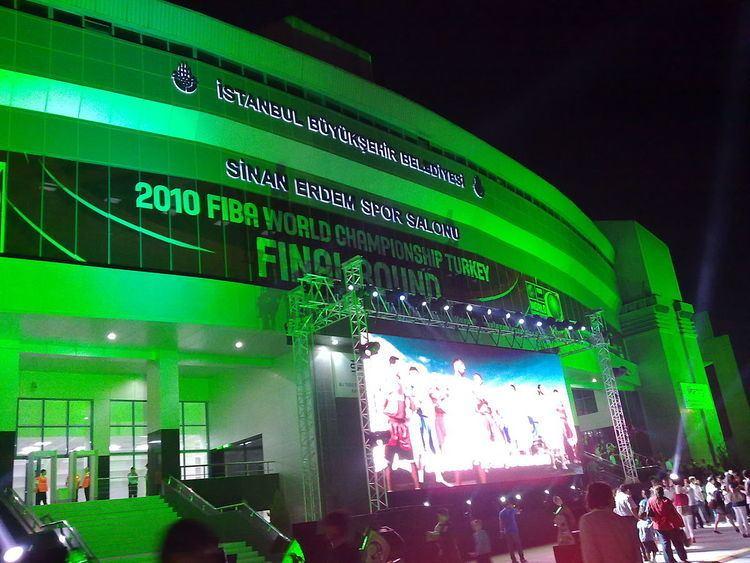 2012 WTA Tour Championships