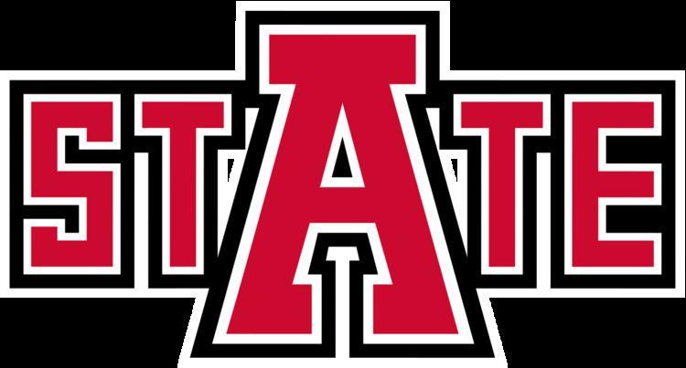 2012–13 Arkansas State Red Wolves men's basketball team