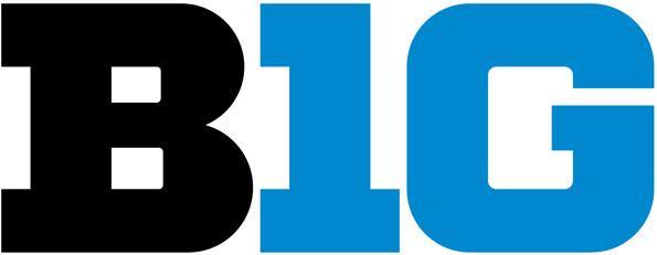 2012–13 Big Ten Conference men's basketball season