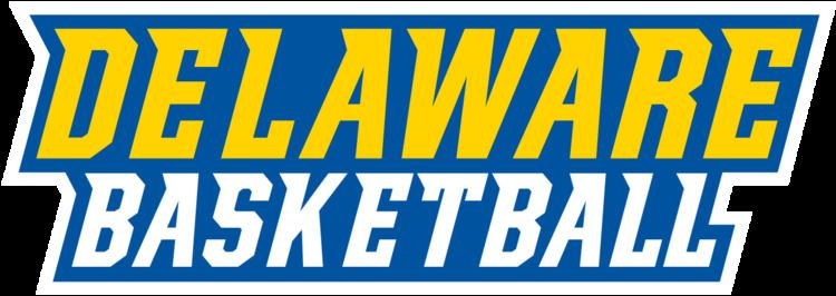2012–13 Delaware Fightin' Blue Hens men's basketball team