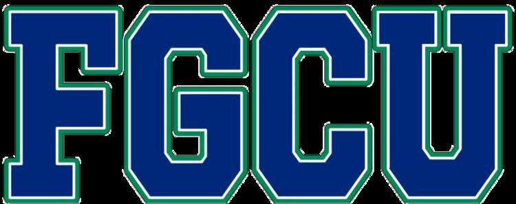2012–13 Florida Gulf Coast Eagles men's basketball team