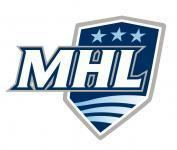 2012–13 Maritime Junior Hockey League season httpsuploadwikimediaorgwikipediaen77dMJA