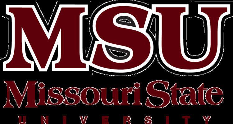 2012–13 Missouri State Bears basketball team