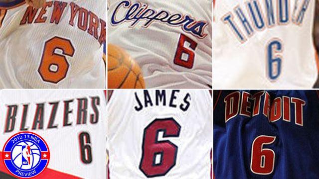 2012–13 NBA season 4bpblogspotcomT1I24pnjdNwUIiCFLDdB9IAAAAAAA