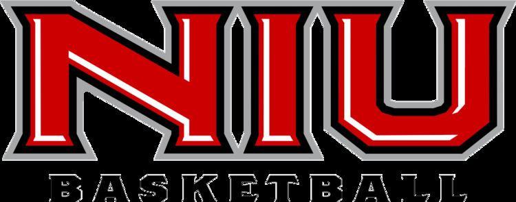 2012–13 Northern Illinois Huskies men's basketball team