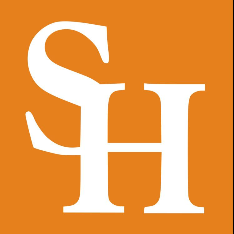 2012–13 Sam Houston State Bearkats men's basketball team