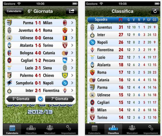 2012–13 Serie A staticiphoneitaliacomwpcontentuploads201211