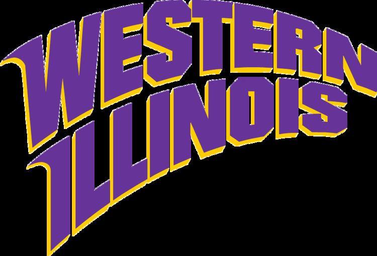 2012–13 Western Illinois Leathernecks men's basketball team