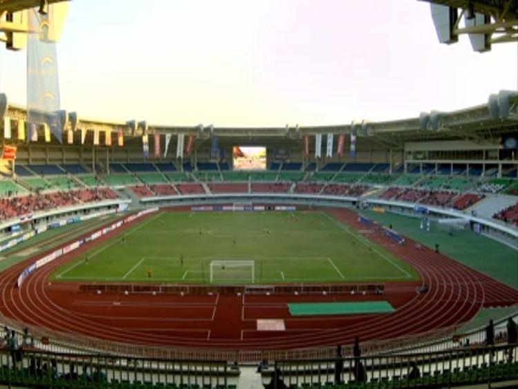2013 AFF U-16 Youth Championship