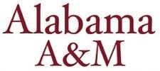 2013 Alabama A&M Bulldogs football team