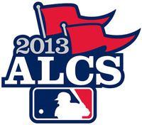 2013 American League Championship Series httpsuploadwikimediaorgwikipediaenthumb7