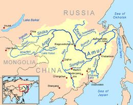 2013 China–Russia floods httpsuploadwikimediaorgwikipediacommonsthu