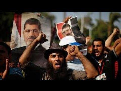 2013 Egyptian coup d'état httpsiytimgcomvilhDqpQjfNdMhqdefaultjpg