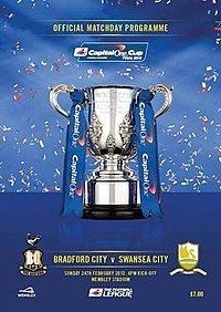 2013 Football League Cup Final httpsuploadwikimediaorgwikipediaenthumb0