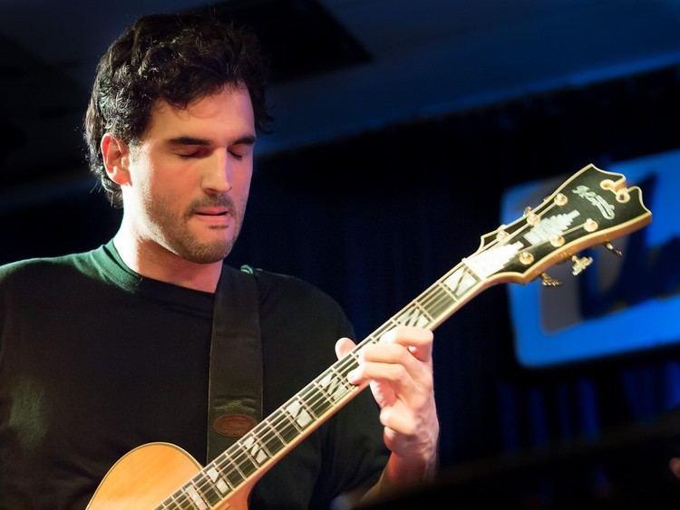 2013 in jazz