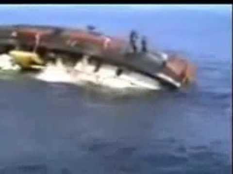 2013 Lampedusa migrant shipwreck httpsiytimgcomvibv0bJz3c2nchqdefaultjpg