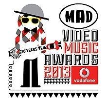 2013 MAD Video Music Awards httpsuploadwikimediaorgwikipediaenthumbd