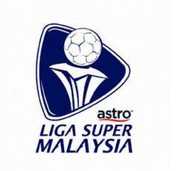 2013 Malaysia Super League httpsuploadwikimediaorgwikipediamsthumb3