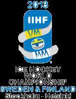 2013 Men's World Ice Hockey Championships httpsuploadwikimediaorgwikipedialv44e201