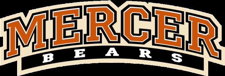 2013 Mercer Bears football team