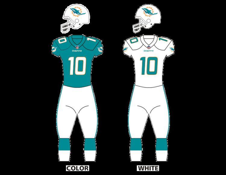2013 Miami Dolphins season