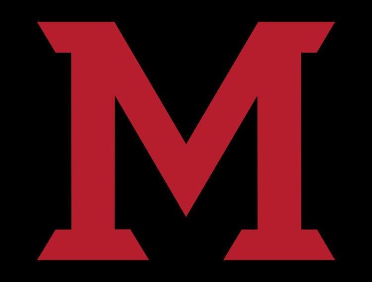 2013 Miami RedHawks football team